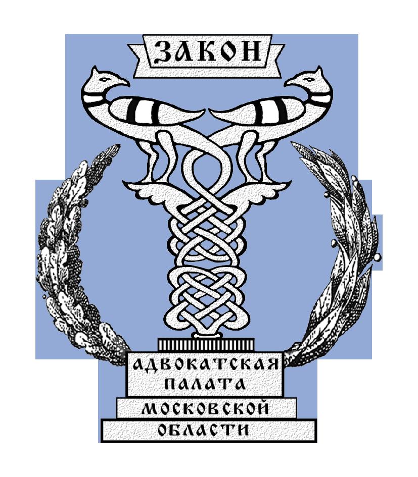 Дулимов алексей григорьевич адвокатская палата